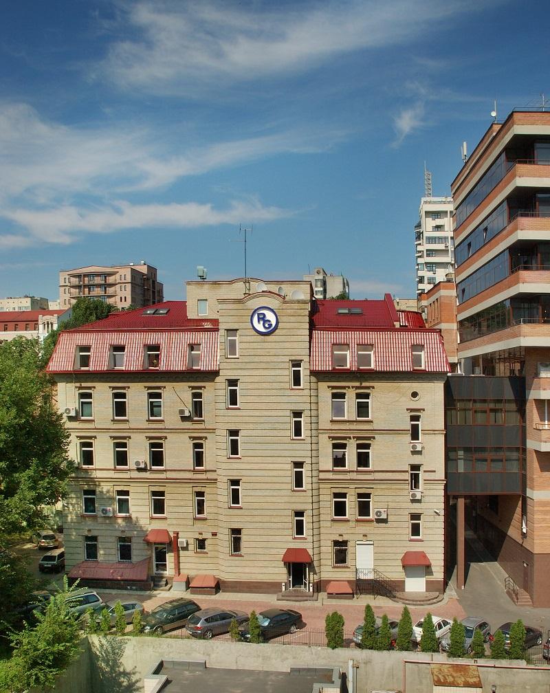 GR Ukraine