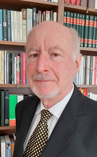 Dr. Domány György