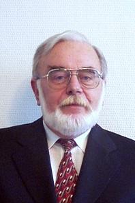 Dr. Simay Antal