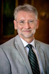 Dr Bagdy György