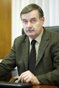 Dr. Cserháti Péter