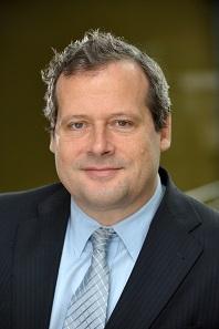 Dr Istvan Greiner