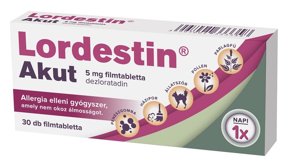 tabletták prosztatitis nélkül recept nélkül